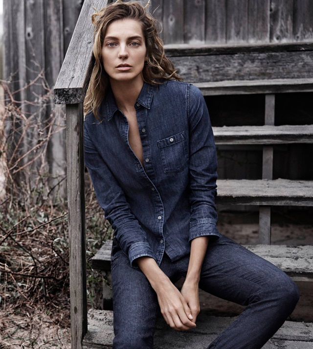 ag-jeans-daria-werbowy-fall-2014-ad