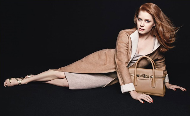 Amy-Adams-Max-Mara-Campaign-Fall-2014-Tom-Lorenzo-Site-TLO-1