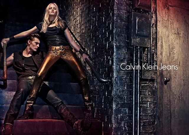 calvin-klein-jeans-fw-2012-ad-by-steven-klein-lara-stone