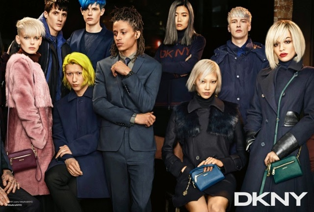 DKNY-Fall-Winter-2014-Campaign-Photos-003-800x543
