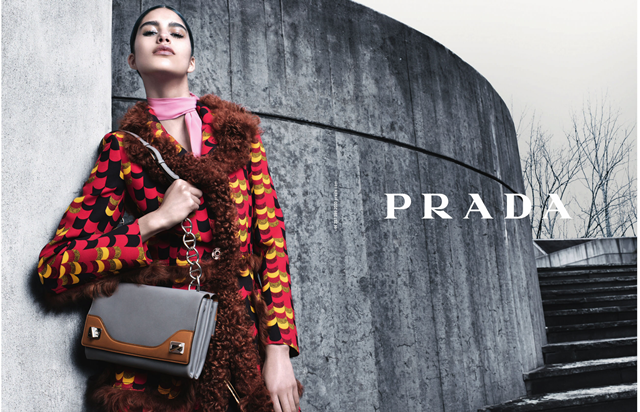 mica-arganaraz-and-karl-kolbitz-by-steven-meisel-for-prada-fall-winter-2014-2015