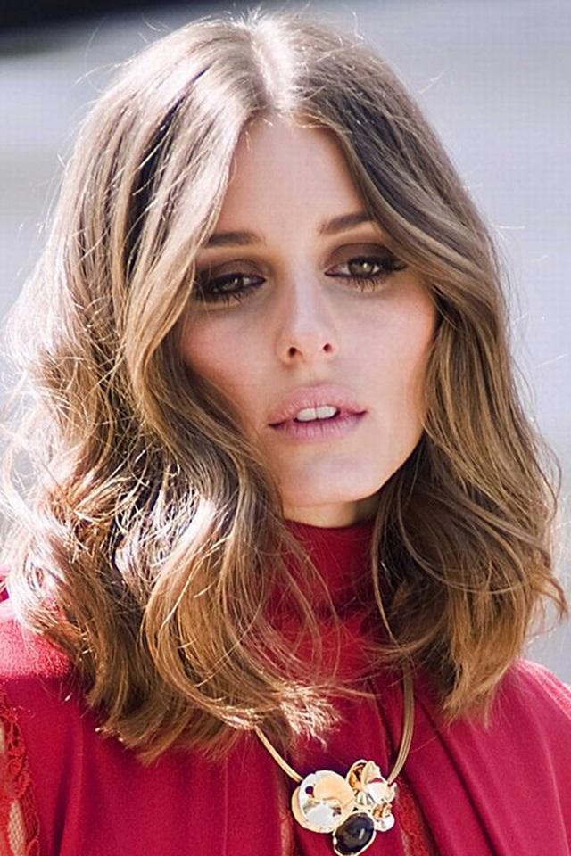 midi_hair-wavy-hairstyles-inspiration-blog-9