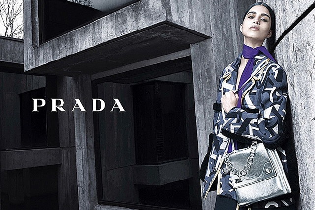 Prada fw 2014 Women Preview_thumb_743x496