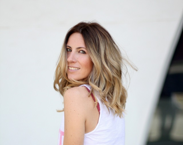 wavy_midi_hair-Monica_Sors-6