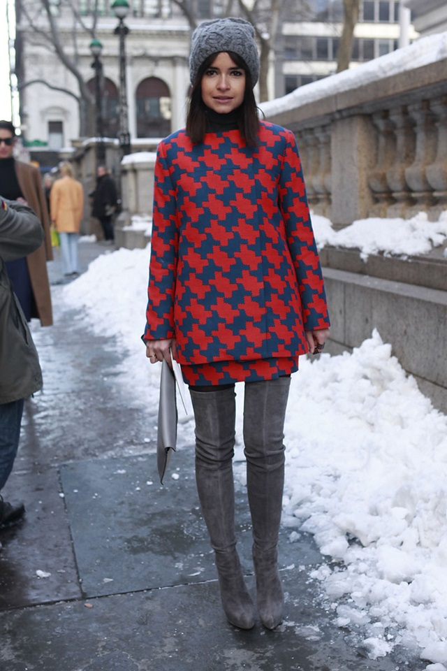 los_mejores_looks_de_street_style_en_la_semana_de_la_moda_de_nueva_york_354502143_800x1200