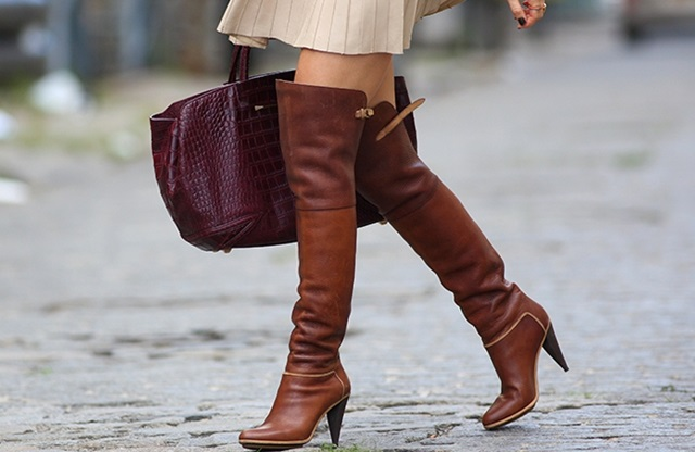 Over_The_Knee_Boots_Trend2