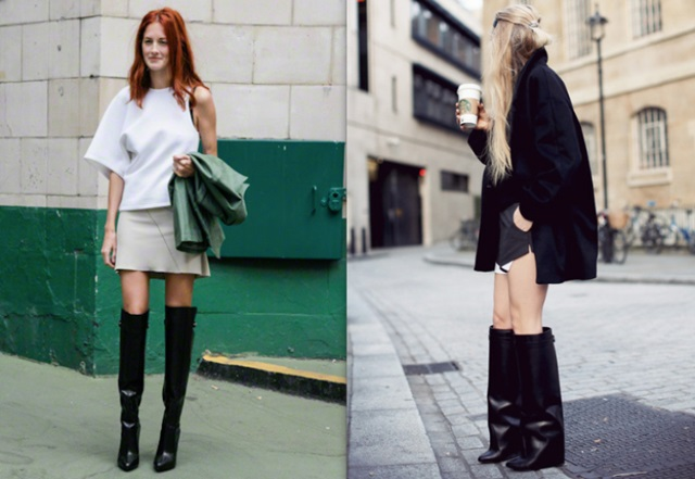 taylor-tomasi-hill-street-style-over-the-knee-boots-trends-2012