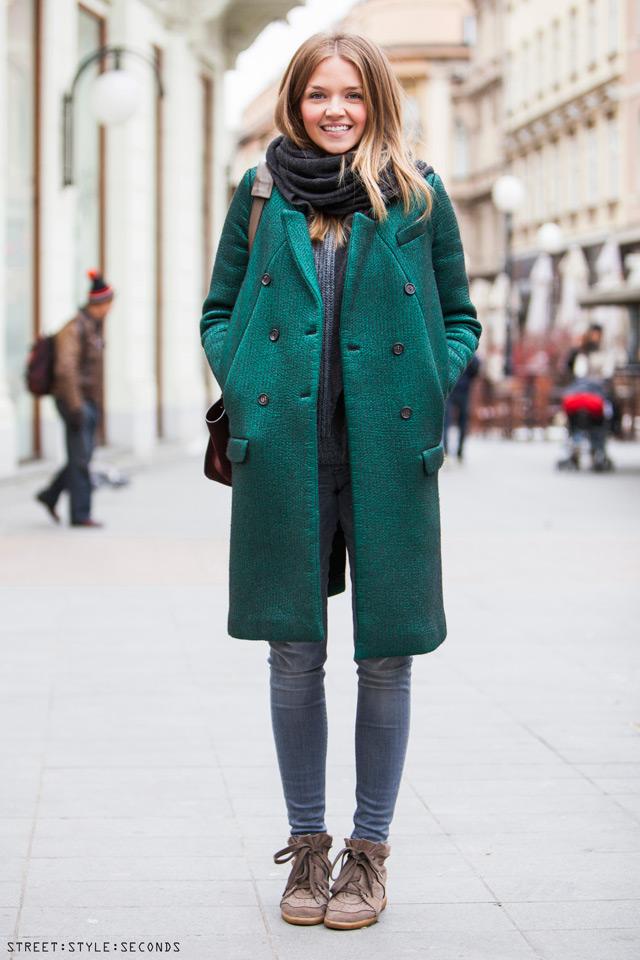 coats-women-winter-2013-zagreb-street-style-2