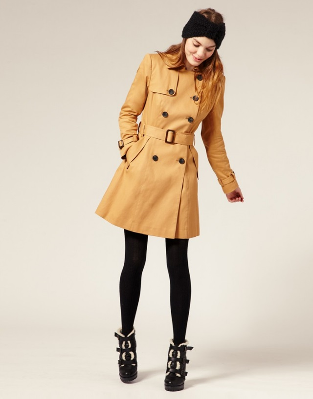 Trench Coat cheap quality anew once in 2013