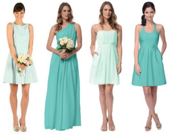 bridesmaid-dresses-uk